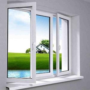 Французское окно вместо балконного блока цена